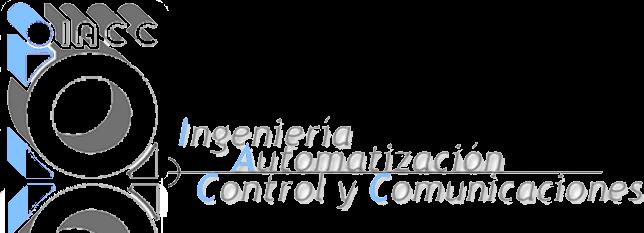Ingeniería Automatización Control y Comunicaciones S.A. de C.V.